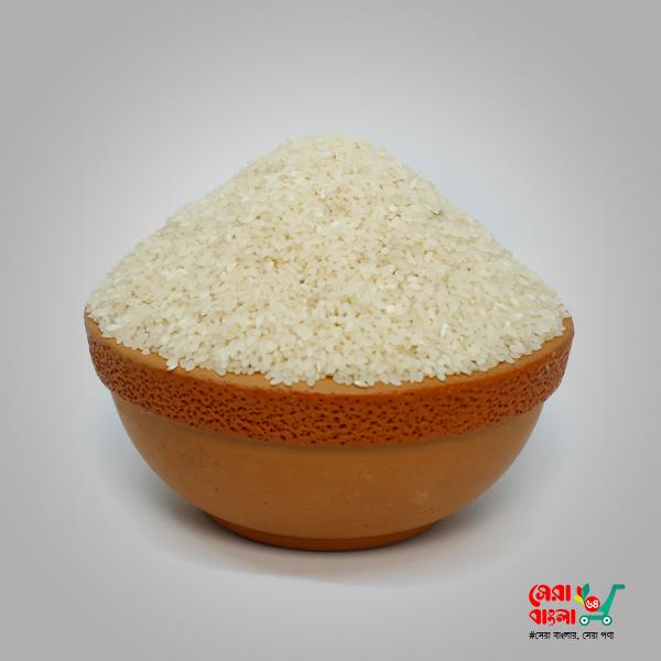 Kalijira Rice - 1 kg - (Sunamganj)