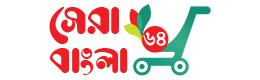 Shera Bangla 64